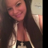 Jules from Oakland Park | Woman | 39 years old | Libra