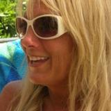 Murrygirl from Benbrook | Woman | 64 years old | Gemini