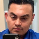 Pabloreyeh5 from Spring   Man   28 years old   Aquarius