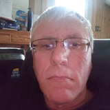 Easy from Springfield | Man | 57 years old | Aries