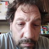 Christophelajv from Levallois-Perret   Man   46 years old   Gemini
