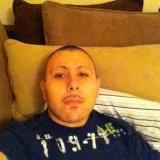 Joe from De Queen   Man   40 years old   Leo