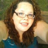 Karol from North Adams | Woman | 22 years old | Libra