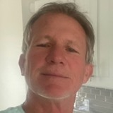 Psully90Tx from Springfield | Man | 59 years old | Taurus