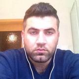 Nono from Koeln-Nippes   Man   29 years old   Gemini