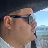 Josemurrill8B from Niagara Falls   Man   27 years old   Aries