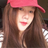 Barbiexbx from Fort Walton Beach   Woman   25 years old   Libra