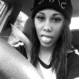 Lyssi from Renton   Woman   26 years old   Libra
