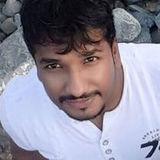 Saad from Ajman   Man   32 years old   Aquarius