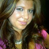 Gwendolyn from Easton   Woman   32 years old   Aquarius