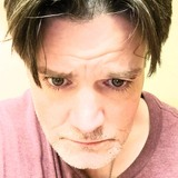 James from Hull | Man | 46 years old | Pisces