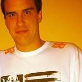 Jonander from Errenteria | Man | 31 years old | Libra