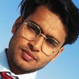 Shahaalam from Doha | Man | 24 years old | Taurus