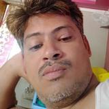 Babi from Parvatipuram | Man | 33 years old | Scorpio