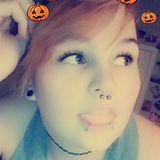 Kat from Burkburnett | Woman | 21 years old | Gemini