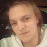 Brandi from Jacksonville | Woman | 33 years old | Libra