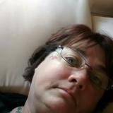 Bugsbunny from Harrington | Woman | 57 years old | Scorpio