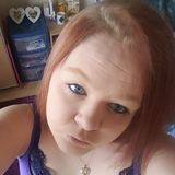 Babycake from Carlisle | Woman | 26 years old | Virgo