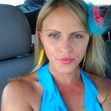 Sydne from Cherokee Village | Woman | 33 years old | Aquarius