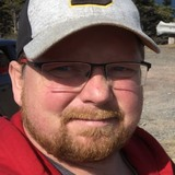 Donnyhanrah0Y from Marystown | Man | 45 years old | Cancer