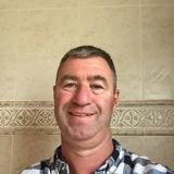 Henk from Alcaucin | Man | 54 years old | Leo