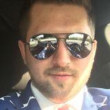 Jordan from Fond du Lac | Man | 26 years old | Taurus