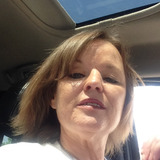 Jade from Charleston   Woman   59 years old   Cancer