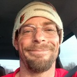 Weeze from Hedgesville | Man | 43 years old | Gemini