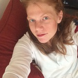 Anna from High Point | Woman | 32 years old | Gemini