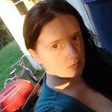 Latarsha from Brooklyn   Woman   35 years old   Aquarius