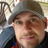 Ghost from Kingsport | Man | 33 years old | Aquarius