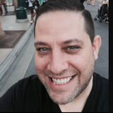 Tigrrdave from Anaheim | Man | 49 years old | Libra