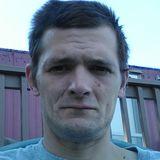 Hornytoad from Pulaski | Man | 36 years old | Gemini