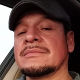 Jc from San Jose | Man | 45 years old | Aquarius