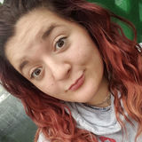 Sophiehubbard from Swadlincote | Woman | 23 years old | Capricorn