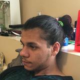 Mohamedmohamed from South Burlington   Man   25 years old   Libra