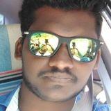 Abhi from Adur   Man   23 years old   Virgo