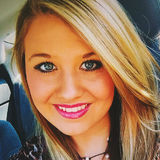 Taylorfaith from Amory | Woman | 24 years old | Cancer