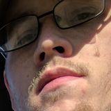 Zmande from Scandinavia | Man | 26 years old | Scorpio