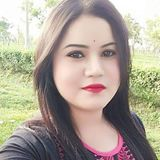 Kumar from Kanpur | Woman | 19 years old | Aquarius