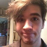 Sean from Stratford-upon-Avon | Man | 23 years old | Aries