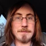 Brandonfarr79B from Plano | Man | 33 years old | Pisces