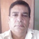 Kavi from Cascavelle | Man | 55 years old | Scorpio