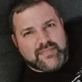 Joe from Coal Valley | Man | 44 years old | Leo
