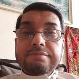 Tanzeemzaman from Jiddah | Man | 50 years old | Libra