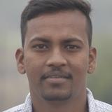 Sangam from Kottapalli | Man | 26 years old | Aries