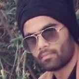 Zakriya from Hospet | Man | 25 years old | Taurus