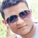 Niranjan from Kuala Lumpur | Man | 22 years old | Leo