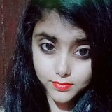 Mdrezi from Kanpur | Woman | 25 years old | Taurus
