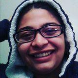 Muawh from Buford | Woman | 29 years old | Scorpio